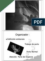 7 Parto.pdf