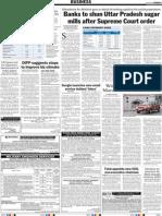 Delhi---23-October--2014-page-18.pdf