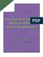 MCT Reflection Mental Health v110911