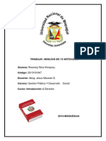Artículo 5.docx