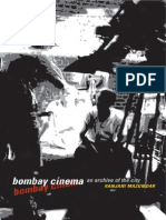 Bombay-Cinema-An-Archive-of-the-City.pdf