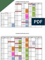 calendrier-2014-2015