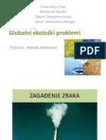 Globalni ekološki problemi.pptx