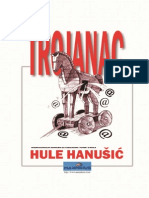 09.11.2014 MaxMinus Grand Prix 2014 Hule Hanusic_TROJANAC