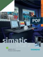 PCS 7 Standart d