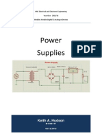 1445262901?v=1 hps fortress transformer grounding wiring diagram wiring hps fortress transformer wiring diagram at n-0.co