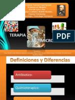 taller de antibioticos listo 1.pptx