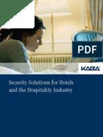 hotel-locks.pdf
