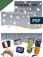 PROYECTO DE INVERSIÓN MORRAL.pptx