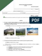 Fichadeavaliaao Relevorioslitoralcatstrofes 120222121641 Phpapp02 (1)