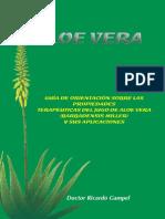 LibroAloeVera.pdf