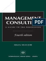 Management Consulting Ebook.pdf