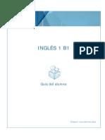 b1 contenidos 2.pdf