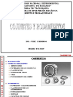 temaivacojinetesyrodamientos-090402163549-phpapp02.pptx