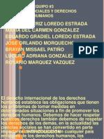 EQUIPO 3 CIENCIAS Y DERECHOS SOCIALES.pptx
