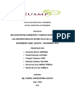 Tesis Final 2012- II