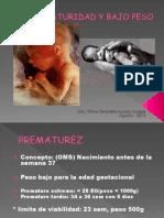 prematuridad.ppt