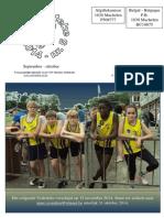 Vedetteke 2014 05.pdf