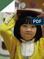 10_Penguin_Readers.pdf