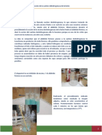 Practica 6 de Bioquimica