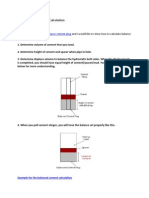 Balanced Cement Plug Calculation.docx
