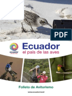 guia_aviturismo.pdf