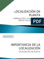 N°+10_Localización+de+planta