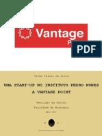 RELATÓRIO FINAL- Startup's Coimbra.pdf