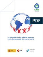 OISSMayores.pdf