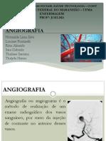 ANGIOGRAFiacorrigida.pptx