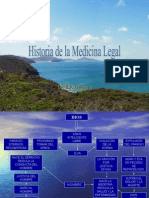 Legal-Historia.odp