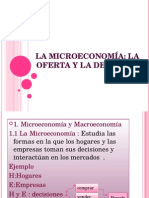 LA MICROECONOMÍA ept.pptx