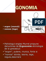 7.Ergonomia