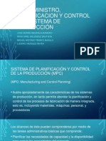 1.1 suministro, planificacion y control del sistema de produccion.pptx