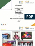 trabajo_colaborativo1_idea_de_negocio.pptx