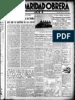 Solidaridad Obrera 19381026