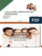 Atención Integral del Adolescente.pptx