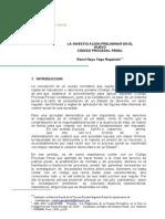Investigacion Preliminar WALTERRRR