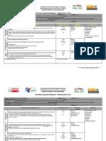 Lesson Planning UI-1A-2º