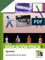 EDUCACION-FISICA-1-BLOQUE-1-BAJA[1]