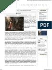 Apocalipsis Mariano - Prueba y Renovación de La Iglesia