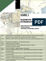 Curs AMTU II 1 Introd