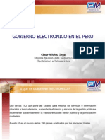 pcmpacifico-090521180332-phpapp02