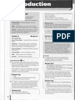 Project management workbook download systems ppt.