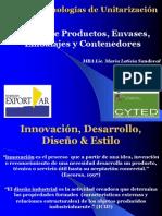 1.1 María Leticia Sandoval