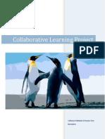 Collaborative Project f