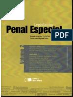 Direito Penal Especial v2- Deniz Junqueira Www.uni9direito.blogspot.com