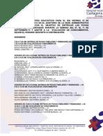 CITACION  12 SEP AGENTE EDUCATIOS.docx