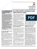 Maritime News 16 Oct 14