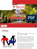 mcgill ksac uni fair ppt 1 eng pdf